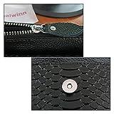 Shalwinn-Womens-Genuine-Leather-Crossbody-Purse-Shoulder-bag-Cellphone-Pouch-Purse-Wristlet-Wallet-Clutch-with-Long-Shoulder-Strap-and-Wrist-Strap