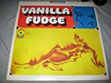 Vanilla Fudge LP