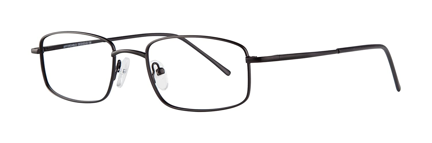 625c701d5f Computer Glasses with Clear Polycarbonate Double Sided Anti-reflective  Coating