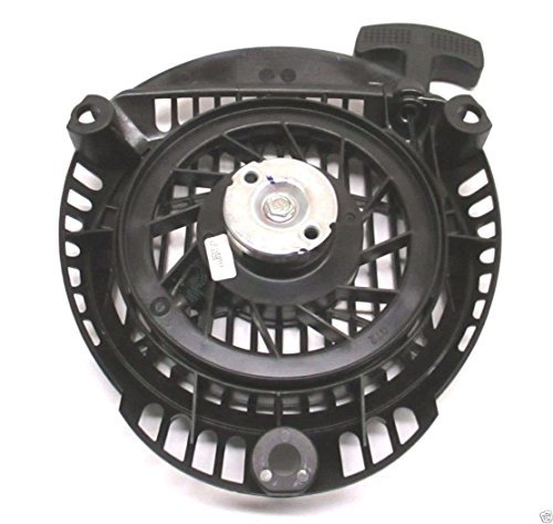 Kohler 14-165-20-S Lawn & Garden Equipment Engine Recoil Starter Assembly Genuine Original Equipment Manufacturer (OEM) Part