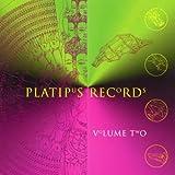Platipus Vol.2