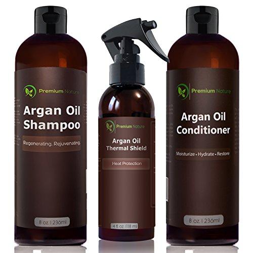 argan-oil-hair-treatment-gift-set-3-pieceargan-oil-shampoo-8oz-conditioner-8-oz-hair-protection-spra