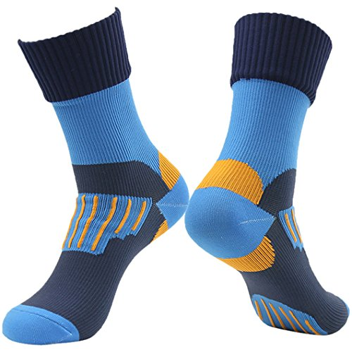 Bestselling Boys Cycling Socks
