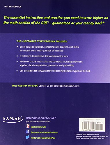 kaplan gre documents document dissertations