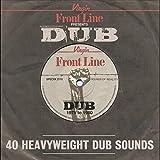 Front Line Presents Dub