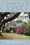 Southern Belle, Beverly Sermons, 1438980434