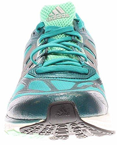 Adidas Supernova Séquence 6 Neo Fer Chaussures De Course Pour Femmes Néo Fer
