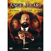 El Corazón Del Ángel [DVD]
