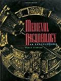 Medieval Archaeology, Pamela Crabtree, 0815312865