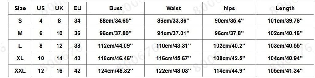 Womens Sleeveless Maternity Tank Dress Print Ruched Side Bodycon Pregnancy Casual Maxi Dresses