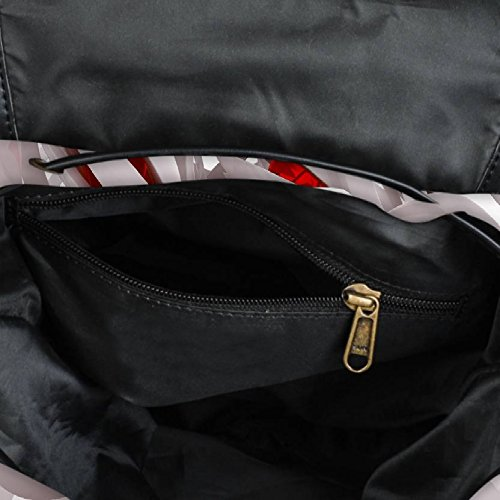 Multicolor Para Mujer Bolso Small Cruzados Snoogg 7Sq1pwZq