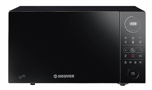 Hoover HMCI25TB - Microondas (1000 W): Amazon.es: Hogar