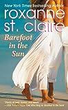 Barefoot in the Sun (Barefoot Bay Book 3)