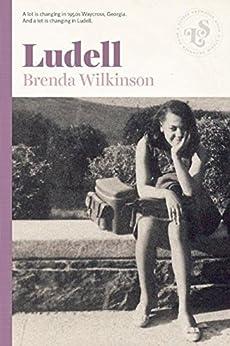 Ludell by [Wilkinson, Brenda]