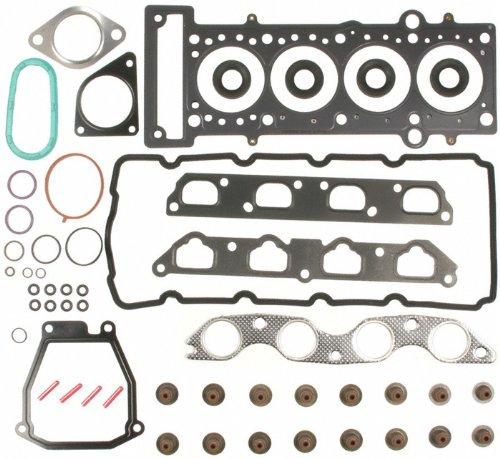 Victor Reinz HS54438A Cylinder Head Gasket Set