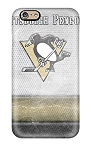 XpqlGjf12338mHuuZ Pittsburgh Penguins (27) Awesome High Quality Iphone 6 Case Skin