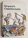 Emperor's Chambermaids 9780706310016