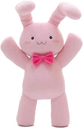 Ouran High School Host Club Pink Rabbit Plush Toy 15inch