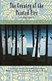 The Country of the Pointed Firs, Sarah Orne Jewett, 0393311376