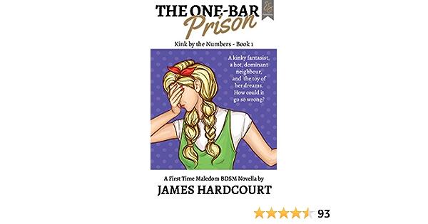 One Bar Prison