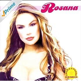 Amazon.com: Pelo Amor Do Nosso Amor: Rosana: MP3 Downloads