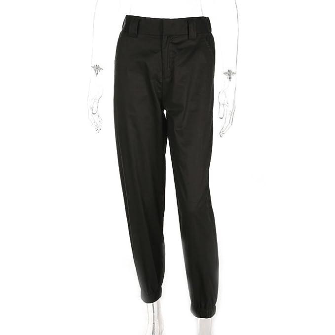 A New Day Women/'s XL Shorts Beige Flat Front Pockets Cuffed Elastic Waist NWT