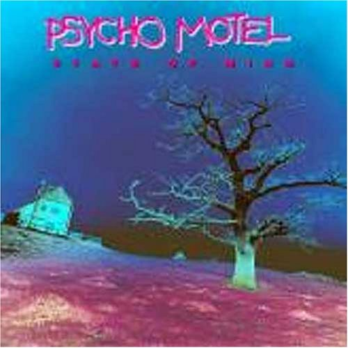 State Of Mind by Psycho Motel