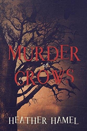 Murder of Crows ()