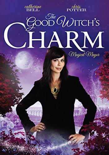 Good Witch's Charm (Hallmark)