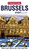 Insight Guides: Brussels Smart Guide (Insight Smart Guide)