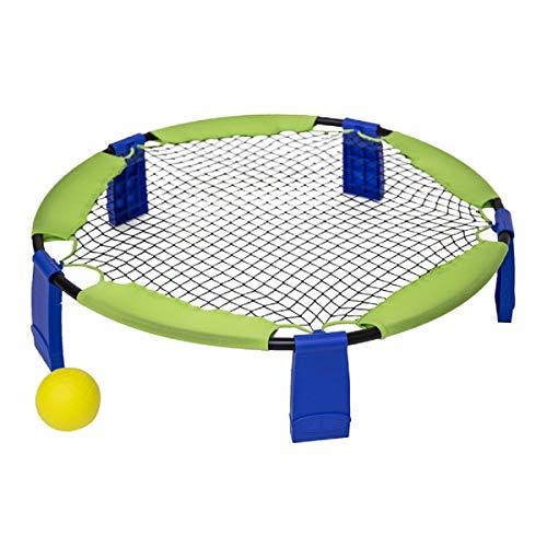 COOP Sport Battle Bounce