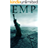 EMP No Power: Post Apocalyptic Fiction-  Book 1