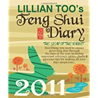 Lillian Too's Feng Shui Diary: The Year of the Rabbit