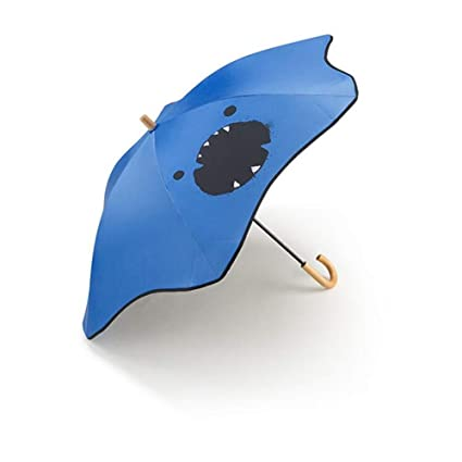 KFXL yusan Umbrella-Bubble Children Sun Umbrella Paraguas ...