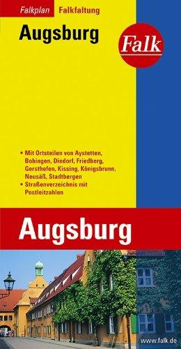 falkplan-falk-faltung-augsburg