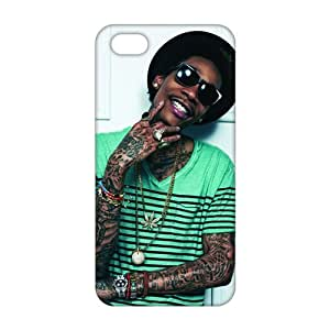 Evil-Store Cool tattoo boy 3D Phone Case for iPhone 5s