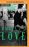 Easy Love (The Boudreaux)