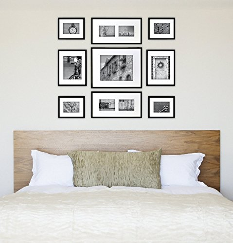 gallery-perfect-hang-your-own-gallery-9-piece-frame-set-black