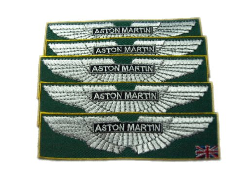 aston-martin-vanquish-patches-limited-5pcs-embroidered-patch-size-125-x-475-inches
