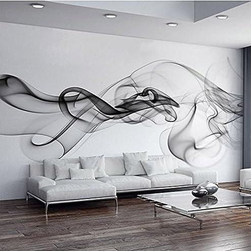 250 cmX 175 cm individuelle Fototapete Moderne 3D Wandbild tapeten ...