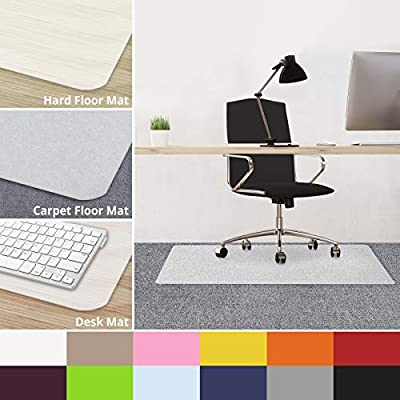casa-pura-office-chair-mats-for-carpeted-2
