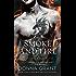 Smoke and Fire: A Dragon Romance (Dark Kings Book 9)