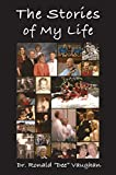img - for The Stories of My Life book / textbook / text book