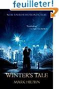 Winter's Tale (Movie Tie-In Edition)