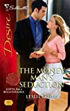 The Money Man's Seduction, Leslie LaFoy, 0373768982