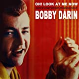 Bobby Darin - There's a Rainbow Round My Shoulder