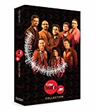 Music Card: Coke Studio (320 Kbps Mp3 Audio) Vol. 1 - 3 (4 GB)
