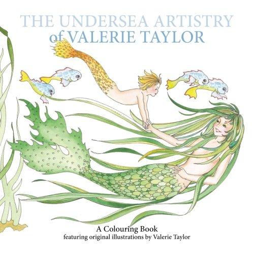 The 8 best undersea sketches