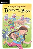 Betsy and the Boys (Betsy (Paperback))