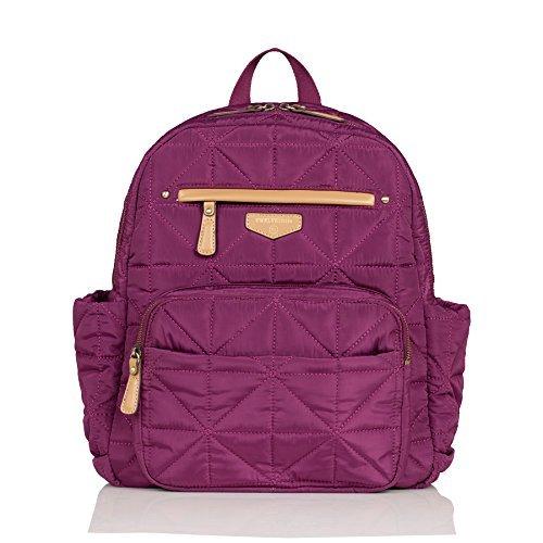 twelvelittle-companion-backpack-plum-by-twelvelittle